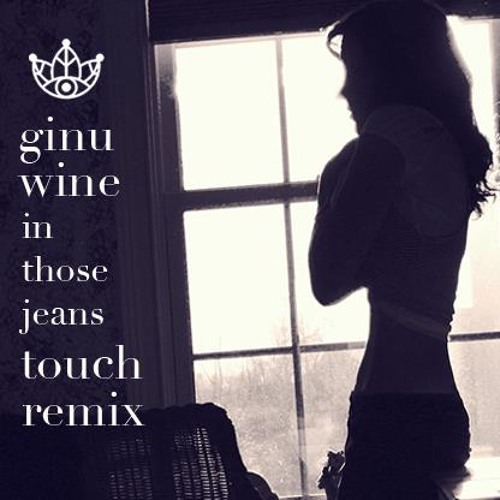 Ginuwine-In Those Jeans (TOUCH Remix) FREE DOWNLOAD