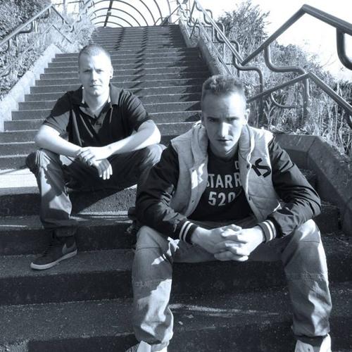 Allen Watts & Billy Gillies - Afterburner (Original Mix) Edge