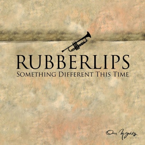 [NIGHTSD 005] RUBBERLIPS 'Somehting Different This Time' (Clips)
