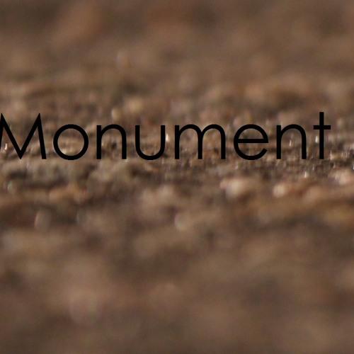 Monument 07: Los Gonzalez