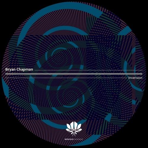 Bryan Chapman - Stalkor [Monique Musique]