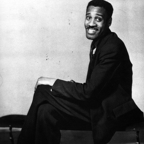 """C.C. Rider: Leroy Carr """"How Long-How Long Blues"""" - Overview"""