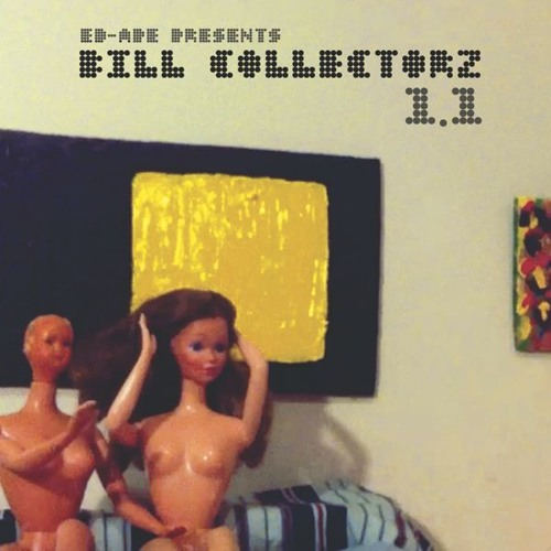 "BillCollectorz - ""Micky Sleeze"" (prod. by Baby Paul of Da Beatminerz)"