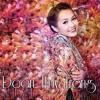 Tinh Yeu Mau Nang (Remix) - DJ Trieu Lador & DJ Vuong Lador