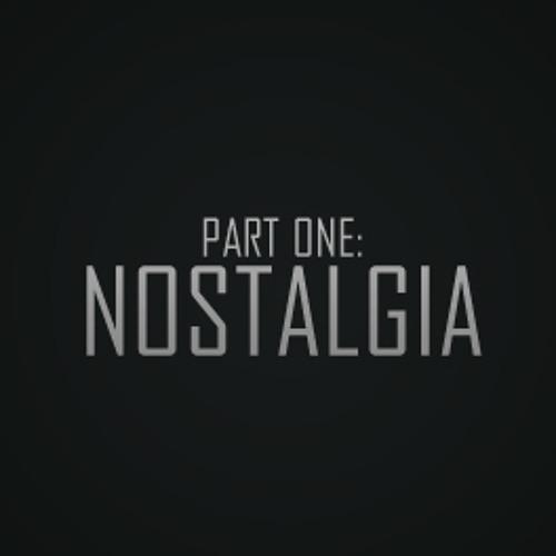 All Time Favourites   Part One: Nostalgia
