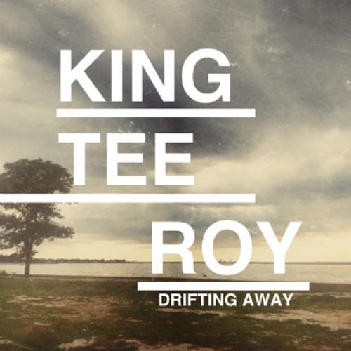 Drifting Away (Single)
