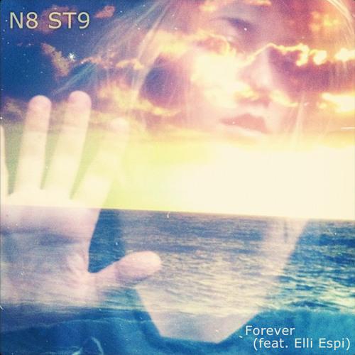 Forever (feat. Elli Espi)