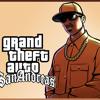 Musica Oficial del GTA San Andreas