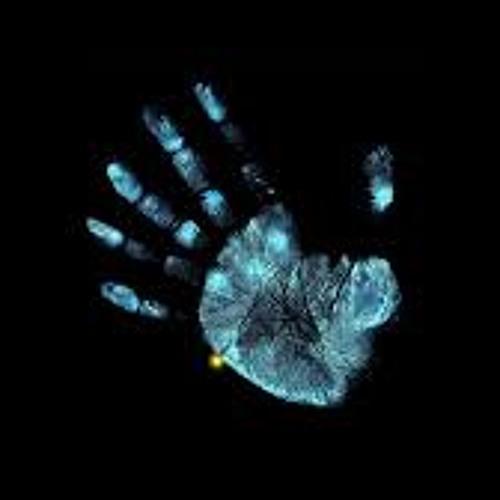 Lee & Diatek - Abnormal (Original Mix) [Sound Of Techno] Cut