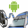 Aplicaciones Video Para Tu Android