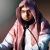 زايد العطية Very Emotional Heart Touching Reciation - Sheikh Zayed al Atiya