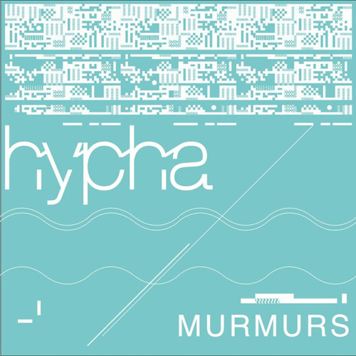 Hypha - BubbleUp [CLIP] (FORTHCOMING ON MUTI MUSIC)
