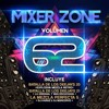POP ROCK - Mixer Zone Dj Maax - MZ62