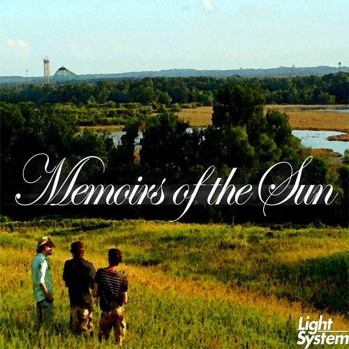 Memoirs of the Sun