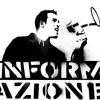 Radio Verità - la musica che grida! - Italia DEVE essere ITALIANA E LIBERA! (creato con Spreaker)