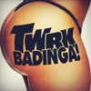 T/W/R/K - BaDINGA!.mp3