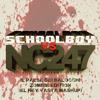 "NC247 Vs Schoolboy - Il Paese Dei Balocchi ""Zombie Edition"" (El Rey Vasta Mashup) FREE DOWNLOAD"