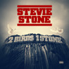 Stevie Stone - 'The Baptism' feat. Rittz & Tech N9ne