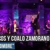 Tu Nombre Miel San Marcos Ft. Coalo Zamorano (Proezas)