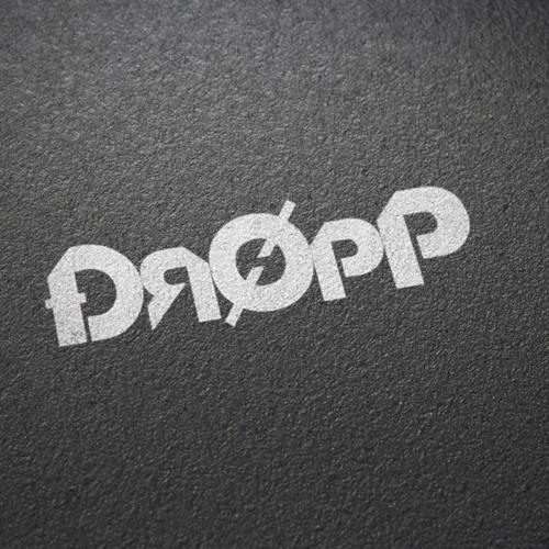 ÐяØpP - Nunca é tarde