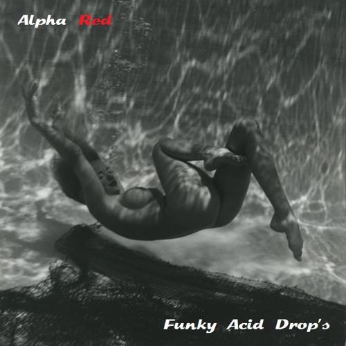 Funky Acid Drop's ( Original Mix )