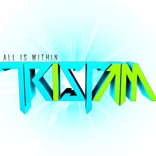 Tristam - Neon (TriLer&StarRe-Edit) (CUT)