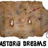 Astoria Dreams
