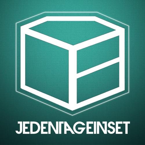 LennArt – JedenTagEinSet.de DJ Contest Mix