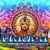 Mark Day - Designed by Nature [Malice in Wonderland Remix, VA - Hadra Trance Festival 7]