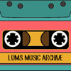 LUMS Music Archive - High and Dry (Radiohead Cover)