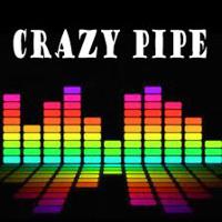 DJ Bomba - Crazy Pipe (Remix)