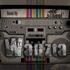 Wanzta - Hands Up [ Going Old School ] [Wolfrage Recordings]