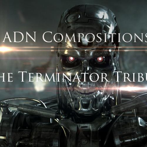 The Terminator Tribute