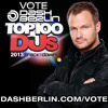 If I Lose Myself (Dash Berlin Remix)