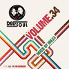 DeepSoul Unlimited Vol 34 - Mixed by Nhlex