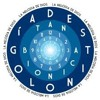 La Melodia De Dios - TAN BIONICA-DJ ALEJANDRO ALONSO 2013