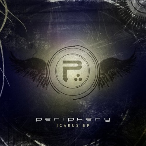 Bulb/Periphery - New Groove cover/mixtest