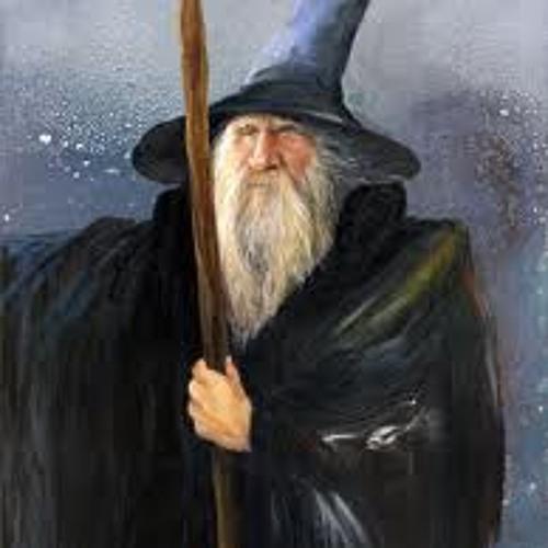 crAig bAxter (Techno) - Wandering Wizard