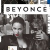 New Single (Instrumental) - Beyoncé