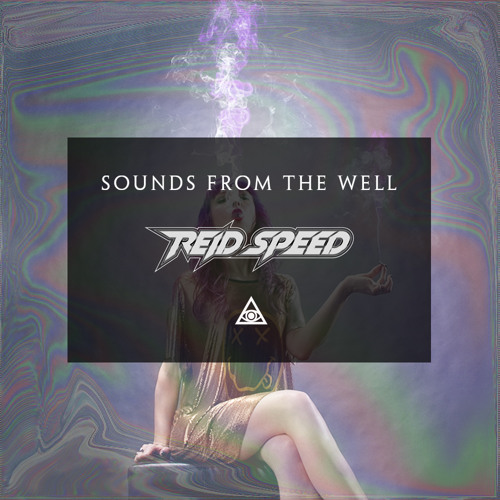 Sounds From The Well - Reid Speed