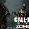 Call of Duty: Black Ops 2 - Zombie Theme