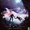 Griz (Mad Liberation Full Album)+ BONUS TRACK- Grizmatik(DLIMF)(DJ Sebastien Mix)