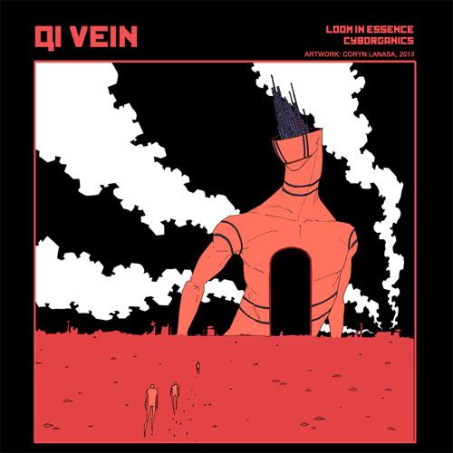 Qi Vein