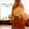 India Arie-Video (Vinnie Bernard Remix)