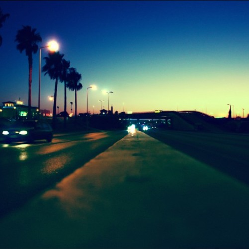 sommernachts