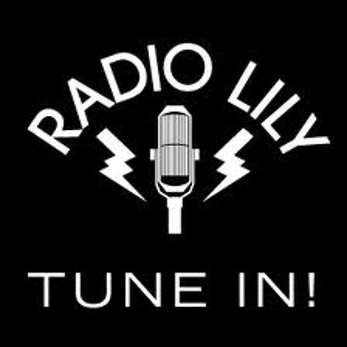 Sun Singleton - The Witching Hours Radio Lily 06.26.13