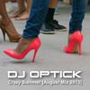 Crazy Summer [August Mix 2013]