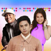 Dati - Sam Concepcion, Tippy Dos Santos feat. Quest