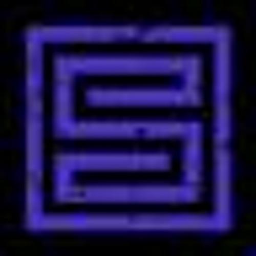 Stevewizz -Nova Retro - You Are ) Test mix