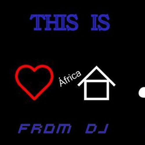 Pure Africa House Mix From Dj Ponto G